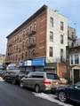7223 5 Avenue - Photo 3