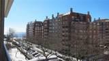 35 Seacoast Terrace - Photo 6