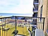 601 Surf Avenue - Photo 5