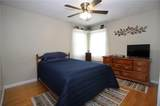 78 Barton Avenue - Photo 12