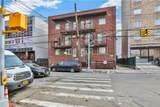 1806 Voorhies Avenue - Photo 24