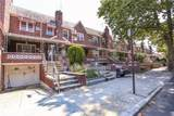 6617 Ovington Court - Photo 1