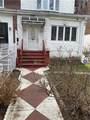 378 Linden Boulevard - Photo 1