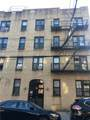 946 59 Street - Photo 1