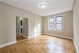 2913 Foster Avenue - Photo 11