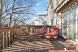 262 Brookfield Avenue - Photo 22