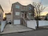 628 Hunter Avenue - Photo 1