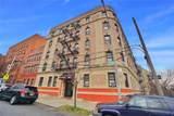 883 165 Street - Photo 1