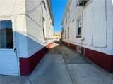 1564 3rd Street - Photo 16