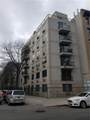 2155 Daly Avenue - Photo 1