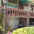 1322 51 Street - Photo 24