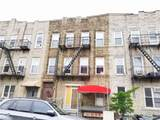 1770 63 Street - Photo 1