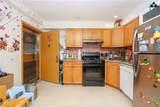 1369 Bay Ridge Avenue - Photo 3