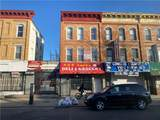 7815 17 Avenue - Photo 1