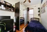 354 86 Street - Photo 34