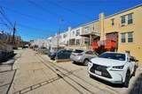 354 86 Street - Photo 45