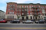 1500 Bedford Avenue - Photo 1