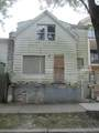 186 Norfolk Street - Photo 2
