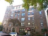 910 Park Place Place - Photo 1