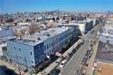 190 Wyckoff Avenue - Photo 6