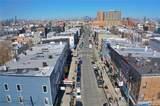 190 Wyckoff Avenue - Photo 7