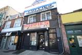 2082 Flatbush Avenue - Photo 1