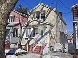 1713 East 93 Street - Photo 1