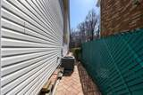 861 Willowbrook Road - Photo 22