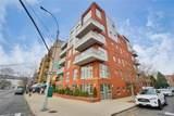 10002 4 Avenue - Photo 1