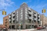 279 Sumpter Street - Photo 1