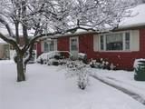 243 Ridgecrest Avenue - Photo 3