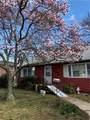 243 Ridgecrest Avenue - Photo 2