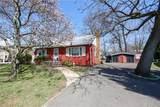 243 Ridgecrest Avenue - Photo 7