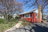 243 Ridgecrest Avenue - Photo 9