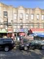 5703 8 Avenue - Photo 1