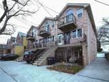 5312 Avenue O - Photo 1