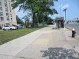 601 Surf Avenue - Photo 4
