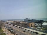 601 Surf Avenue - Photo 12