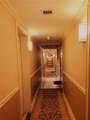 3165 Emmons Avenue - Photo 8