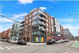 50 Greenpoint Avenue - Photo 1