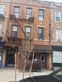 6603 13 Avenue - Photo 1