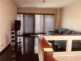 1408 Avenue O - Photo 9