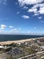 501 Surf Avenue - Photo 1
