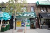 4809 16 Avenue - Photo 1