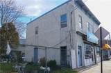 243 Jewett Avenue - Photo 1