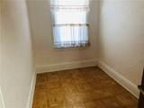 9705 Barwell Terrace - Photo 6