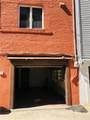 9705 Barwell Terrace - Photo 7