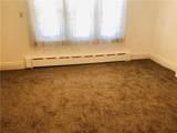 9705 Barwell Terrace - Photo 8