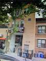 711 54 Street - Photo 1
