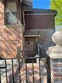 8841 16th Avenue - Photo 1